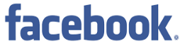 icrmmarketing facebook.com logo